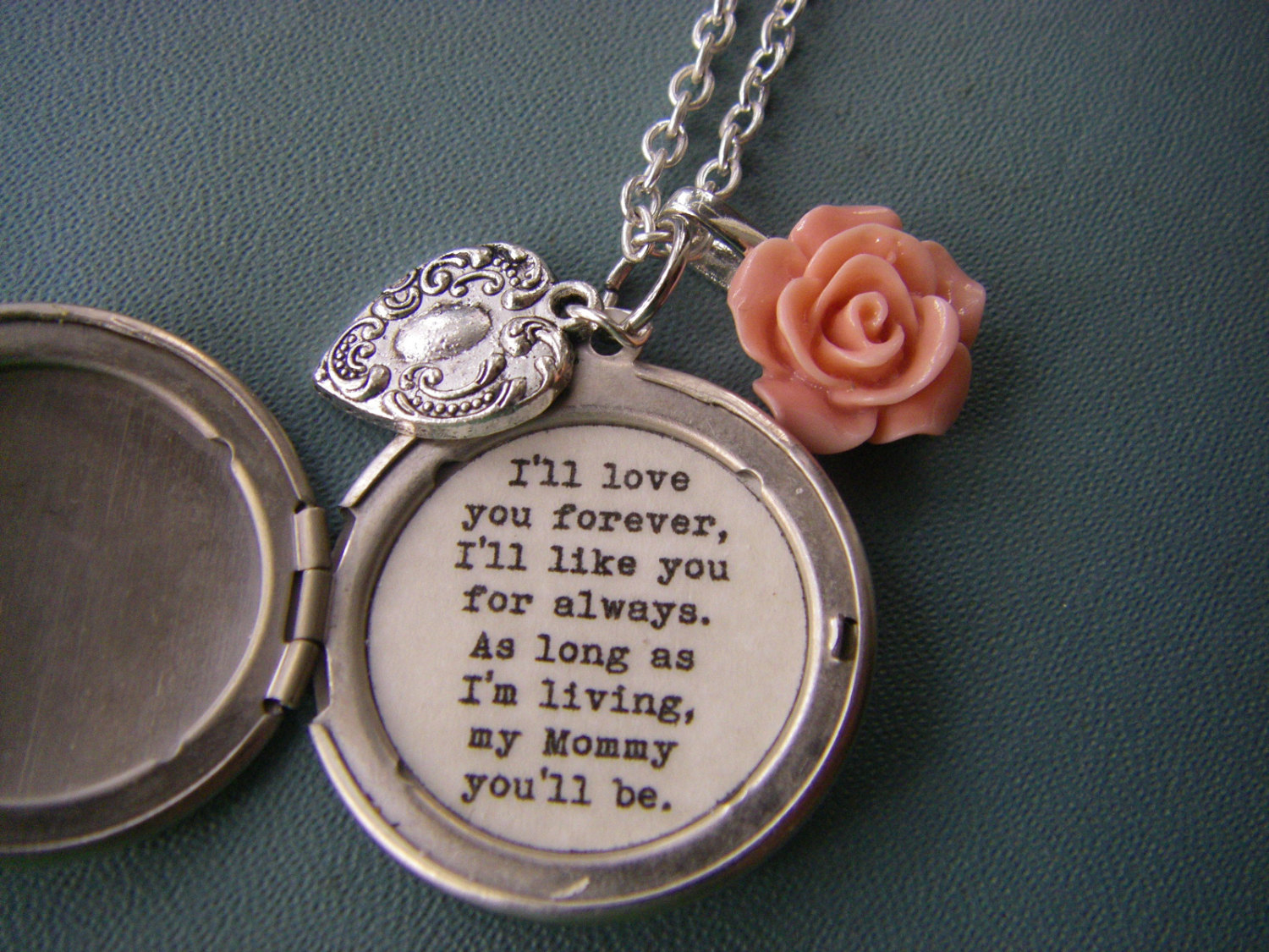lockets gift beautiful day with idea most blog rose locket mothers the necklace mom for of gold picks s cool mimi mother in you
