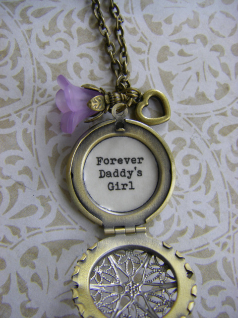lockets my forever in necklace heart jumbo personalized product forevermom com