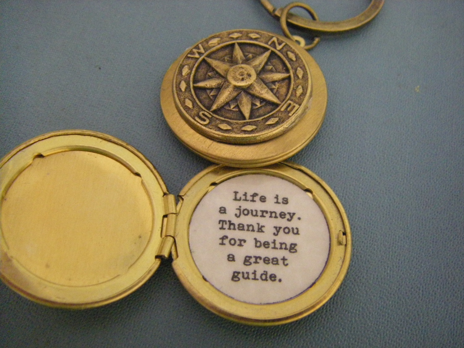gifts keychain style engraved pin lockets locket custom pinterest